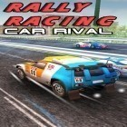 Con gioco Uphill rush New York per Android scarica gratuito Rally racing: Car rival sul telefono o tablet.
