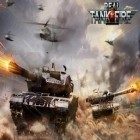 Con gioco Riddick: The merc files per Android scarica gratuito Real tank fire sul telefono o tablet.