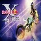 Con gioco Paper Jet Full per Android scarica gratuito Red Bull X-Fighters 2012 sul telefono o tablet.