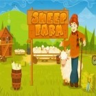 Con gioco Lion vs zombies per Android scarica gratuito Sheep farm sul telefono o tablet.