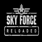 Con gioco Does not commute per Android scarica gratuito Sky force: Reloaded sul telefono o tablet.