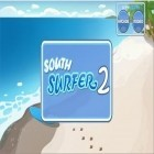 Con gioco Broken ball per Android scarica gratuito South surfers 2 sul telefono o tablet.