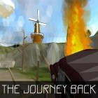 Con gioco Riddick: The merc files per Android scarica gratuito The journey back sul telefono o tablet.