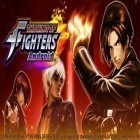 Con gioco Pool Bar HD per Android scarica gratuito The King of Fighters sul telefono o tablet.