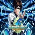 Con gioco An alien with a magnet per Android scarica gratuito The rhythm of fighters sul telefono o tablet.