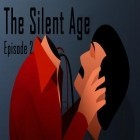 Con gioco Air Hockey EM per Android scarica gratuito The silent age – episode 2 sul telefono o tablet.