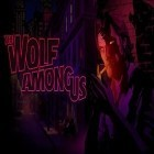 Con gioco Labyrinth per Android scarica gratuito The wolf among us sul telefono o tablet.