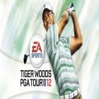 Con gioco Pool Bar HD per Android scarica gratuito Tiger Woods PGA Tour 12 sul telefono o tablet.