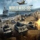 Con gioco Must deliver per Android scarica gratuito World warfare sul telefono o tablet.