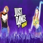 Con gioco Twist n'Catch per Android scarica gratuito Just dance now sul telefono o tablet.