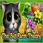 Con gioco Principia per Android scarica gratuito The Big Farm Theory sul telefono o tablet.