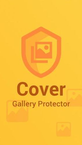 Scarica applicazione  gratis: Cover: Auto NSFW scan & Secure private gallery apk per cellulare e tablet Android.