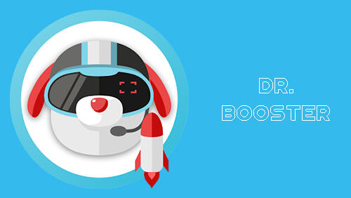 Scarica applicazione Sistema gratis: Dr. Booster - Boost game speed apk per cellulare e tablet Android.