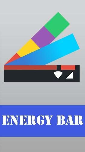 Scarica applicazione Sistema gratis: Energy bar - A pulsating battery indicator apk per cellulare e tablet Android.
