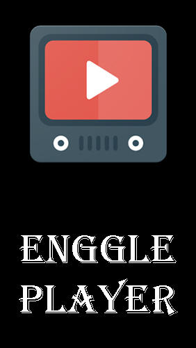 Scarica applicazione  gratis: Enggle player - Learn English through movies apk per cellulare e tablet Android.