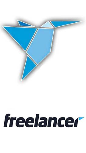 Scarica applicazione  gratis: Freelancer: Experts from programming to photoshop apk per cellulare e tablet Android.