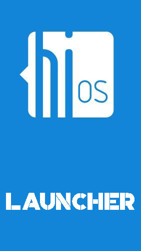 Scarica applicazione Launcher gratis: HiOS launcher - Wallpaper, theme, cool and smart apk per cellulare e tablet Android.