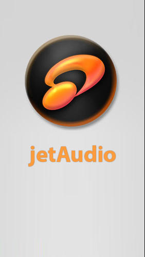 Scarica applicazione gratis: Jet Audio: Music Player apk per cellulare Android 2.3.3. .a.n.d. .h.i.g.h.e.r e tablet.