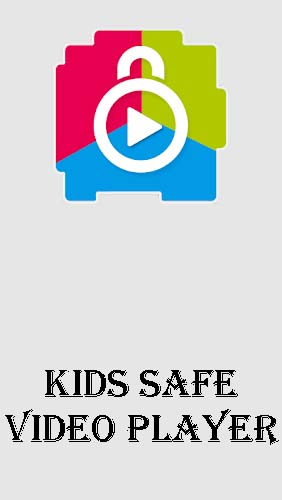 Scarica applicazione Audio e video gratis: Kids safe video player - YouTube parental controls apk per cellulare e tablet Android.