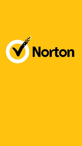 Scarica applicazione gratis: Norton Security: Antivirus apk per cellulare Android 4.0.3. .a.n.d. .h.i.g.h.e.r e tablet.