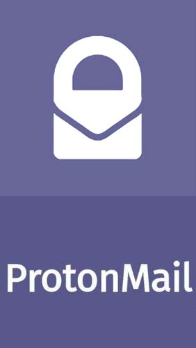 Scarica applicazione Messaggeri gratis: ProtonMail - Encrypted email apk per cellulare e tablet Android.