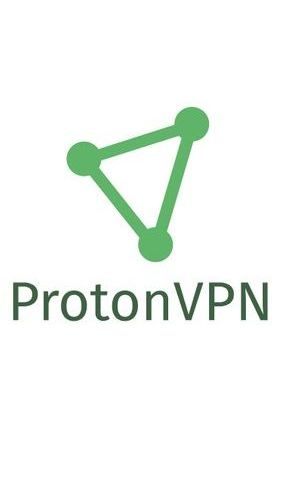 Scarica applicazione gratis: ProtonVPN – Advanced online security for everyone apk per cellulare e tablet Android.