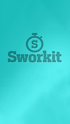 Scarica applicazione gratis: Sworkit: Personalized Workouts apk per cellulare Android 4.0.3. .a.n.d. .h.i.g.h.e.r e tablet.