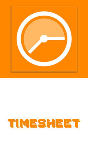 Scarica applicazione  gratis: Timesheet - Time Tracker apk per cellulare e tablet Android.
