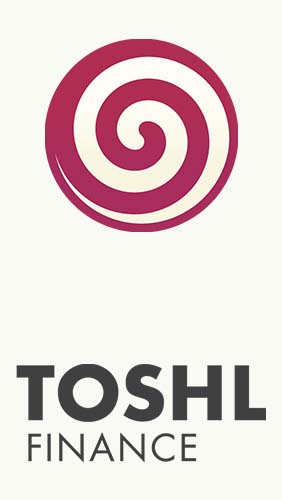 Scarica applicazione  gratis: Toshl finance - Personal budget & Expense tracker apk per cellulare e tablet Android.