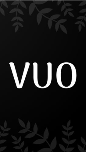 Scarica applicazione gratis: VUO - Cinemagraph, live photo & photo in motion apk per cellulare Android 4.1. .a.n.d. .h.i.g.h.e.r e tablet.