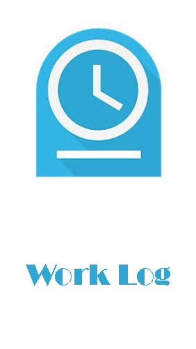 Scarica applicazione  gratis: Work log apk per cellulare e tablet Android.