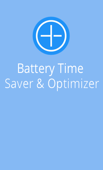 Scarica applicazione gratis: Battery Time Saver And Optimizer apk per cellulare Android 4.0.3 e tablet.