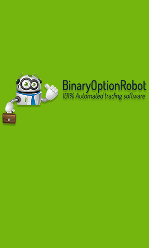 Scarica applicazione gratis: Binary Options Robot apk per cellulare Android 2.3.3 e tablet.