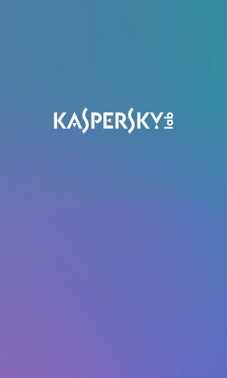 Scarica applicazione gratis: Kaspersky Antivirus apk per cellulare Android 4.0.3 e tablet.