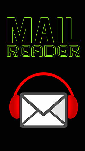 Scarica applicazione gratis: Mail reader apk per cellulare Android 3.0 e tablet.