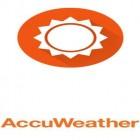 Con applicazione  per Android scarica gratuito AccuWeather: Weather radar & Live forecast maps sul telefono o tablet.