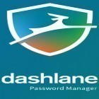 Con applicazione  per Android scarica gratuito Dashlane password manager sul telefono o tablet.