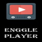 Scaricare Enggle player - Learn English through movies su Android gratis - il miglior applicazione per cellulare e tablet.