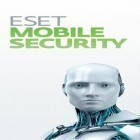 Con applicazione  per Android scarica gratuito ESET: Mobile Security sul telefono o tablet.