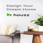 Con applicazione  per Android scarica gratuito Houzz - Interior design ideas sul telefono o tablet.