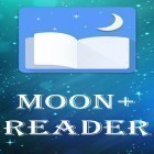 Con applicazione APV PDF Viewer per Android scarica gratuito Moon plus reader sul telefono o tablet.