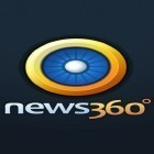 Con applicazione  per Android scarica gratuito News360: Personalized news sul telefono o tablet.