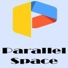 Con applicazione  per Android scarica gratuito Parallel space - Multi accounts sul telefono o tablet.