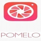 Con applicazione  per Android scarica gratuito POMELO camera - Filter lab powered by BeautyPlus sul telefono o tablet.