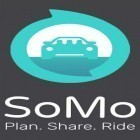Con applicazione  per Android scarica gratuito SoMo - Plan & Commute together sul telefono o tablet.