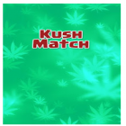 Scaricare Kush Match per Android gratis.
