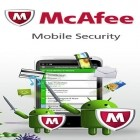 Con applicazione FHC Travel per Android scarica gratuito McAfee: Mobile security sul telefono o tablet.