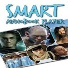 Con applicazione  per Android scarica gratuito Smart audioBook player sul telefono o tablet.