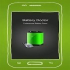 Con applicazione Image search per Android scarica gratuito Battery doctor sul telefono o tablet.