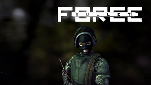 Scaricare gioco Multiplayer Bullet force per iPhone gratuito.